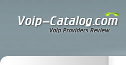 Voip Services Review